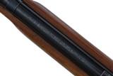 J. Stevens 416 Bolt Rifle .22 LR - 10 of 13