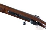J. Stevens 416 Bolt Rifle .22 LR - 6 of 13