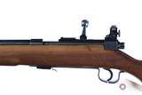 J. Stevens 416 Bolt Rifle .22 LR - 4 of 13
