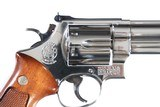 """Smith & Wesson 29-2 Pinned .44 mag Display Box 8-3/8"""" Nickel, Nice - 3 of 13"""