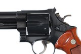 """Smith & Wesson 29-2 6"""" Excellent No Box / Case - 6 of 11"""