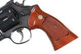 """Smith & Wesson 29-2 6"""" Excellent No Box / Case - 8 of 11"""
