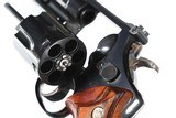 "Smith & Wesson 29-2 8-3/8"" No Box - 8 of 8"