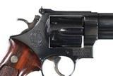 "Smith & Wesson 29-2 8-3/8"" No Box - 2 of 8"