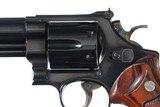 "Smith & Wesson 29-2 8-3/8"" No Box - 5 of 8"
