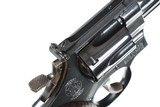 "Smith & Wesson 29-2 8-3/8"" No Box - 3 of 8"