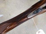Rizzini Zoli 20ga O/U Shotgun - 16 of 16