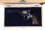 Colt Appomattox 1865-1965 Commemorative .22 lr