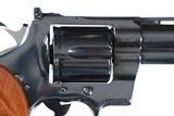 "Colt Python 8"" .357 magw/box - 3 of 16"