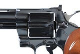 "Colt Python 8"" .357 magw/box - 8 of 16"