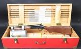 Naval Co. Bridger Line Throwing Kit .45/70