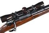 Browning Medallion Bolt Rifle .375 H&H mag