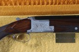 Browning Superposed Pigeon Broadway Trap 12ga - 1 of 13