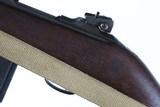 National Postal Meter M1 Carbine .30 carbine - 4 of 11