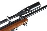 Winchester 52 .22 lr Unertl 14x Scope - 7 of 12