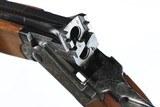 SKB 600 O/U Shotgun .410 Nice - 5 of 11