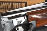 Browning Superposed O/U Shotgun .410 Cased - 18 of 19