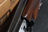 Browning Superposed O/U Shotgun .410 Cased - 19 of 19