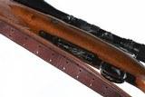 Browning Safari Bolt Rifle .30-06 sprg - 9 of 10