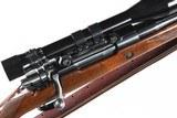 Browning Safari Bolt Rifle .30-06 sprg - 4 of 10