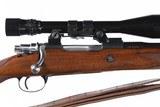 Browning Safari Bolt Rifle .30-06 sprg - 2 of 10
