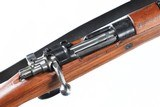 Yugoslav 48 Bolt Rifle 8mm Mauser - 3 of 11