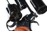 Colt Python Ten Pointer Factory Cased .357 mag Revolver - 5 of 13