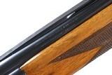 Browning Superposed O/U Shotgun 20ga - 8 of 12