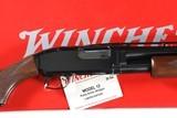 Winchester 12 Factory Box 20ga