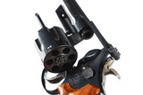 Smith & Wesson 27-3 50th Anniversary Revolver .357 mag - 8 of 16