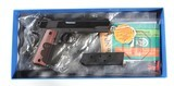 Colt Govt Mk IV Series 70 Pistol Fractory Box .45 ACP - 2 of 11