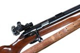 Winchester 75 Bolt Rifle .22 lr - 5 of 13