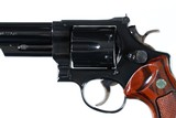Smith & Wesson 29-2 .44 mag Excellent Cased - 14 of 14