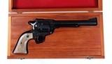 Ruger Super Blackhawk .44 mag Revolver - 1 of 15
