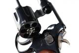 Smith & Wesson 10-5 .38 spl Revolver - 3 of 12