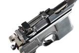 Mauser 1930 Broomhandle Pistol 7.63 mauser - 5 of 10