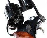Smith & Wesson 29 .44 mag No-Dash - 5 of 14
