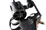 Smith & Wesson Military & Police 38 Revolver .38 spl - 3 of 12