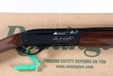 Remington 1100 LT-20 Semi Shotgun 20ga