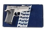 Smith & Wesson 3913 Pistol 9mm - 1 of 9