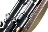 Brno Arms 98 Bolt Rifle 8mm Mauser - 11 of 13