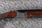 Winchester 101 Diamond Grade O/U Shotgun .410