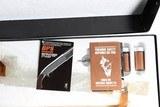 Browning BPS 10ga Factory Box - 3 of 17