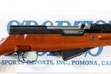 Norinco SKS KS-Para Semi Rifle 7.62x39mm