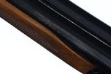 Browning BSS SxS Shotgun 12ga - 14 of 14