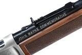 Winchester 94 John Wayne Lever Rifle .32-40 - 4 of 14