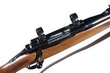 Ruger M77 Bolt Rifle .250 Savage