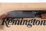 Remington 870 Express Slide Shotgun 28ga