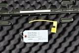 Springfield Armory M1 Garand Semi Rifle .30-06 - 13 of 18