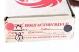 Ruger 77/22 Bolt Rifle .22 lr - 3 of 17